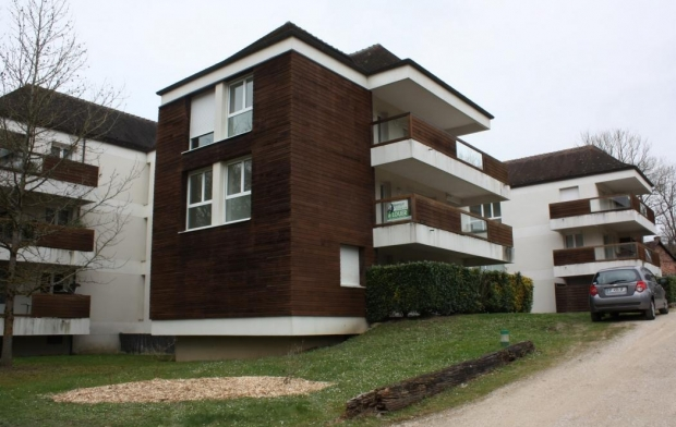 Atypique immobilier : Appartement | LARDY (91510) | 86 m2 | 1 055 €