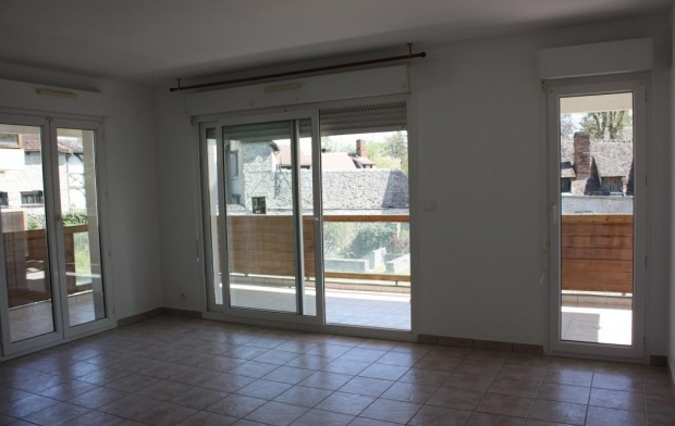 Atypique immobilier Appartement | LARDY (91510) | 86 m2 | 238 000 €