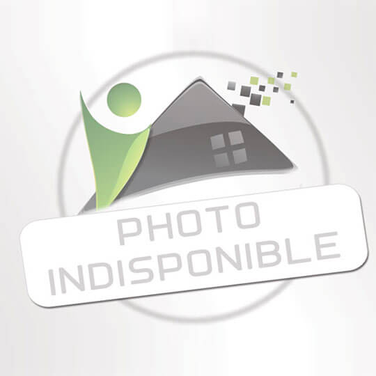 Atypique immobilier : Parking | ARPAJON (91290) | 0.00m2 | 85 €